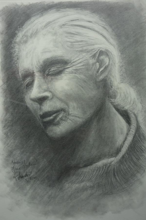 Jane Godell 2