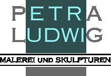 Petra Ludwig